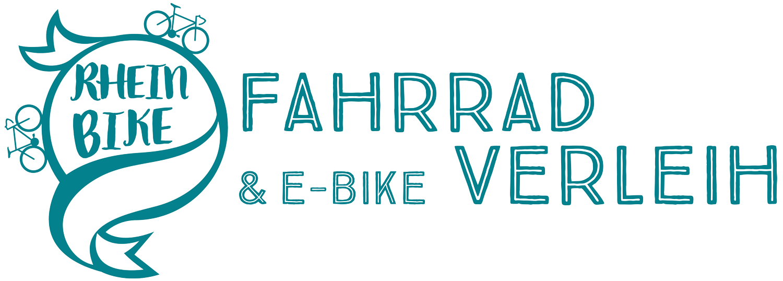 Rhein Bike